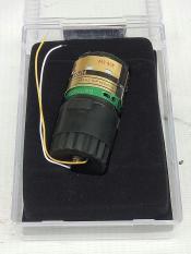 Củ micro, Đầu côn micro, Lõi micro LODA MS 808 cao cấp