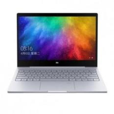 (NB) XIAOMI MI NOTEBOOK AIR 13.3/i5-7200U/8G/256G/FP/2GD5_MX150/LED_KB/BẠC/(SILVER)