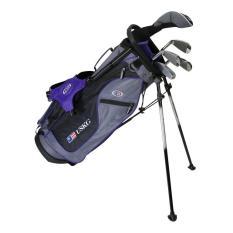 Bộ Gậy golf Fullset U.S Kids Golf Trẻ Em 5 Gậy (cho trẻ cao trên 1m37)