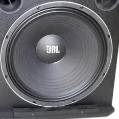 Bass Loa 4 Tấc Từ 170 Coil 70 – 1 Cái
