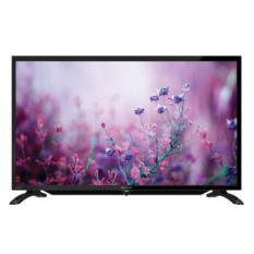 Tư vấn chọn mua Tivi LED Sharp LC-32LE280X