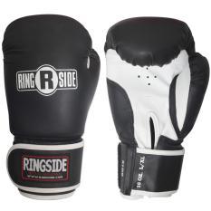 Găng tay boxing Ringside Striker Boxing Fitness Training/Bag Gloves