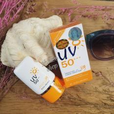 Kem chống nắng Eliza Helena UV50++ Thái Lan (30gr)
