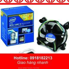 Nên mua Quạt tản nhiệt CPU BOX INTEL ZIN Socket 1150 ở onlinemuasamxyz