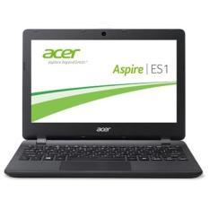 Laptop Acer Aspire ES1-132-C6U8 NX.GG3SV.002
