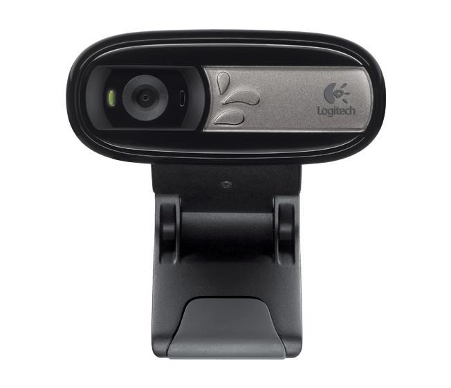 Giá Webcam cho máy tính Logitech C170, C270, C310, C525, C920, C922, C925E, C930E phiên bản mới 2018 [BH: 2 năm] Tại shopgiagoc