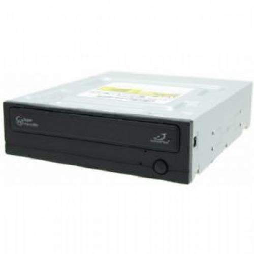 Bảng Giá Ổ DVD-RW cho PC (đọc và ghi) – Tặng cáp sata Tại dientu365