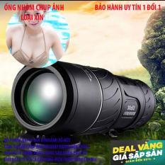 Ống nhòm nhìn xuyên tường , ống nhòm – Ống nhòm chụp ảnh điện thoại siêu nét, quay phim MPD99 Mẫu 197 – Bh uy tín 1 đổi 1 bởi DMX