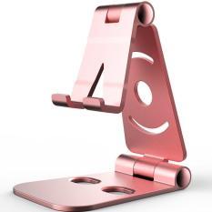 Giá đỡ xoay 360 cho điện thoại & máy tính bảng Neutral WQ-02