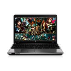 Giá Tốt Laptop HP 4530s i5/SSD256 siêu bền giá rẻ ( Hàng Nhập Khẩu Japan) Tại Siêu thị công nghệ số Ntechviet