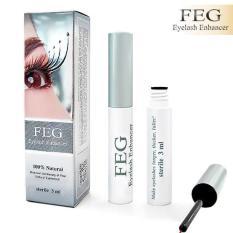 Serum dưỡng mi FEG