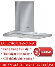 Máy hút mùi nhà bếp cao cấp Bosch DWB097A52, máy hút mùi, máy hút khói, máy hút khói khử mùi