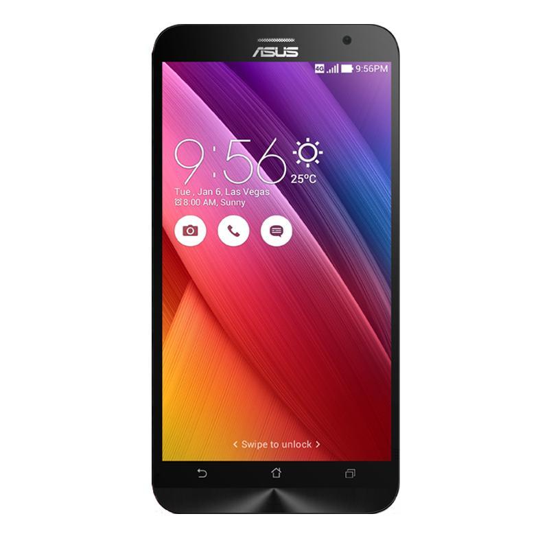 Điện thoại Asus Zenfone 2 Laser 5.5″ ZE550KL