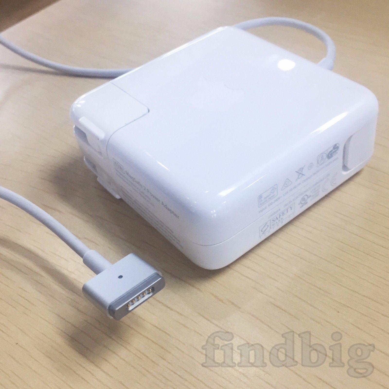 Sạc Macbook Pro A1425 60w 16.5V-3.65A