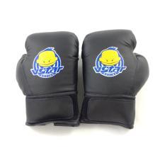 Găng đấm boxing trẻ em
