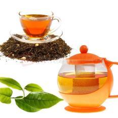 [Deal Giá Tốt] Bình lọc trà 1.25l Bình Pha Trà