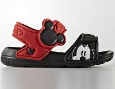 Giày sandal trẻ em Disney