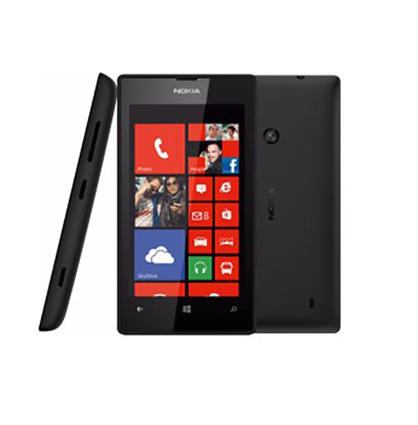 Nokia Lumia 520 Full Box Main zin Màn zin