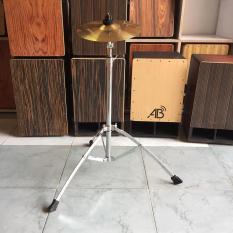 Cymbal Cajon