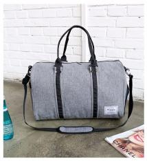 Túi tập gym du lịch fitness cao cấp TX2 (thiết bị, dụng cụ hỗ trợ tập gym Sportswear Concept)