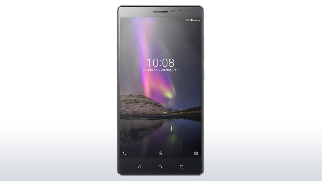 Lenovo phab 2 , Màn Hình 6.4 Inch – Ram:3Gb – Bộ Nhớ Trong 32Gb – 4G LTE – Tặng Sạc Dự Phòng 10.400 mAh