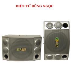 Loa Karaoke BMB CSX 1000