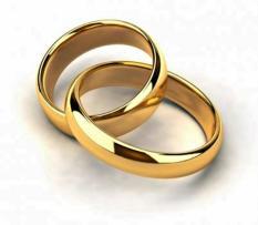 02 Cặp nhẫn đính hôn – Nhẫn tình yêu – Nhẫn cưới