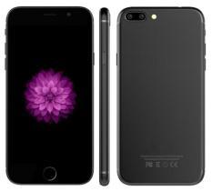 LV mobile ZIP.56 – 2 Sim – Màn Hình 5.5 Inch . Giống IP7 Plus – Tặng Ốp Dẻo