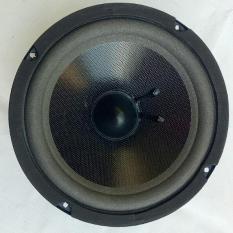 loa bass 20 kiểu dáng Hàn Quốc từ 120 – 1 cái