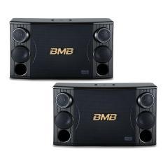 Loa BMB Karaoke CSD – 2000(SE) (Bass 30cm, 3 Tấc)