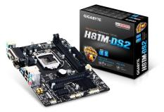 Gigabyte-H81M-DS2 (rev. 3.0)