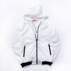 Áo khoác 2 lớp thể thao nữ Pro Sport F800 – Hàng VNXK (Đồ tập, quần áo gym, thể dục,thể hình, Yoga, Aerobic,Zumba Fitness)