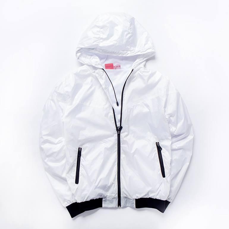 Áo khoác 2 lớp thể thao nữ Pro Sport F800 - Hàng VNXK (Đồ tập, quần áo gym, thể dục,thể...