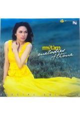 Mỹ Tâm – Melodies of Time (CD)