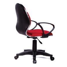Ghế Nhân Viên F048 (Đỏ)