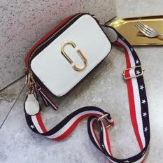 Túi hộp kim loại 2 khóa – TT619