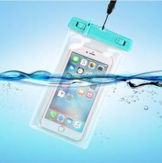 túi đựng điện thoại chống nước an toàn