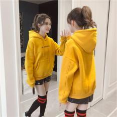 Áo Hoodie ABS Hot Trend