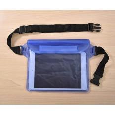 Túi chống nước Ipad, điện thoại