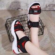 Giày Sandal nữ 2018 Phong cách Hàn Quốc – SS69
