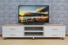So sánh giá Internet Tivi Sony 40 inch KDL- 40W650D Tại MỎ VÀNG HCM