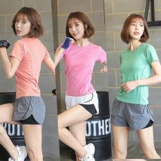 Bộ quần áoThể Thao Nữ Sportie