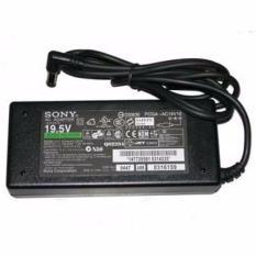 Sạc laptop SONY 19.5V – 3.9A