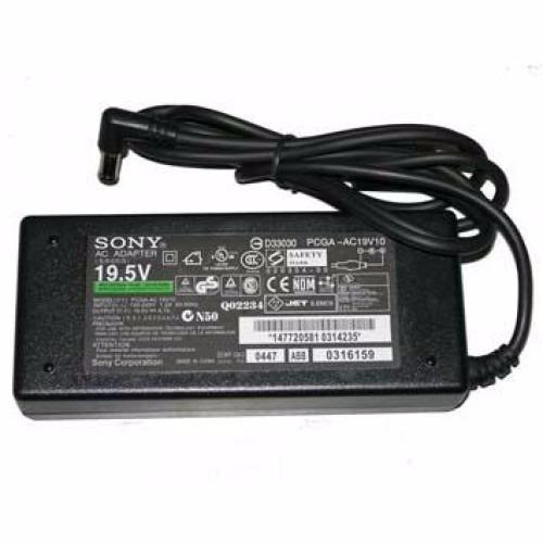 Sạc laptop SONY 19.5V - 3.9A