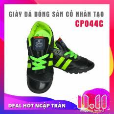 [Chí Phèo]- Giày Đá Banh Đá Bóng Sân Cỏ Nhân Tạo CP004