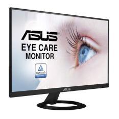 Màn hình ASUS VZ249HE 24 Inches FHD IPS – Hãng phân phối chính thức