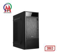 Vỏ Case máy tính VSP 3863