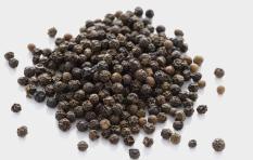 Hạt tiêu đen ĐăkLăk – 100gram