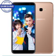 Samsung Galaxy J4+ 16GB – Hãng phân phối chính thức
