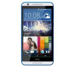 HTC Desire 820 2G RAM 16G ROM 2 sim (xám lam)-Fullbox Bảo Hành 12 Tháng-Hàng nhập khẩu